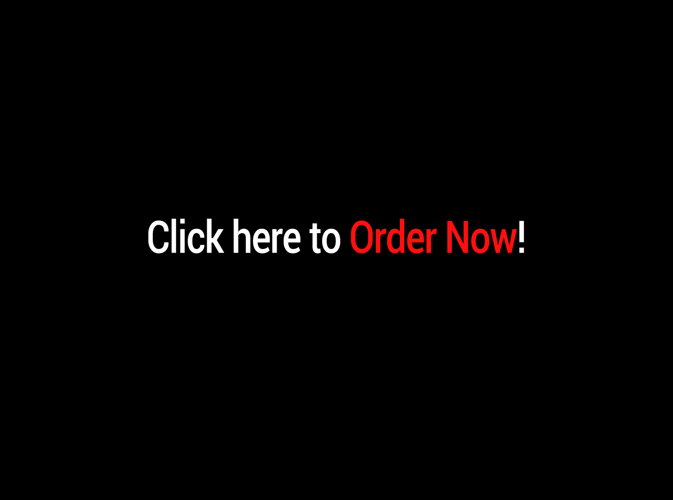 Click Here To Order TRACE Now!