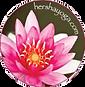 hersha logo.png