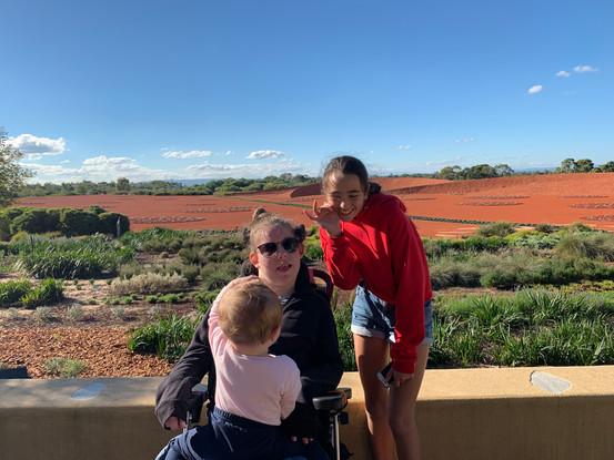 Australia 2019