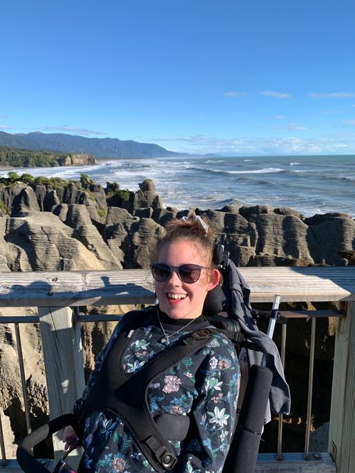 New Zealand 2019
