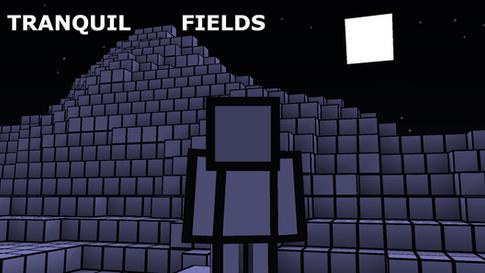 Tranquil Fields