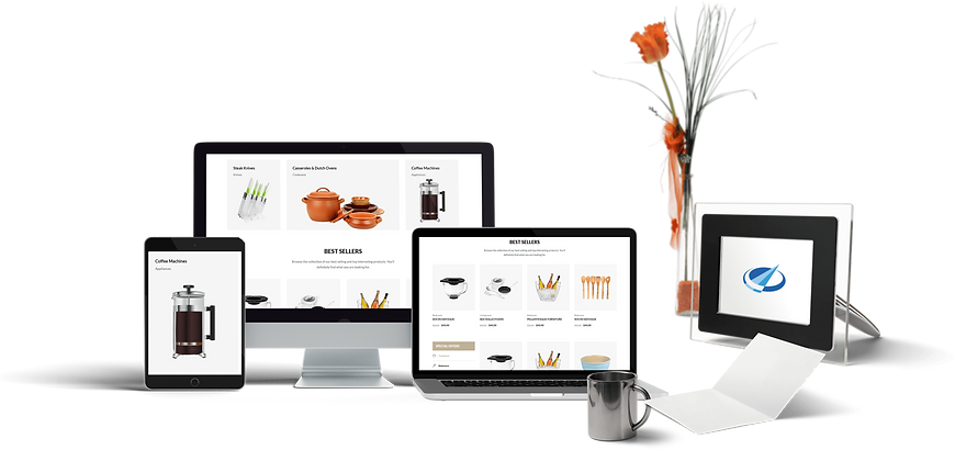 961-9615936_responsive-website-design-ta