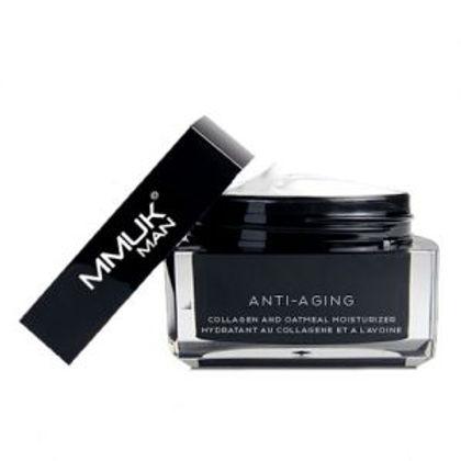 mmuk-man-anti-aging-moisturizer.jpg