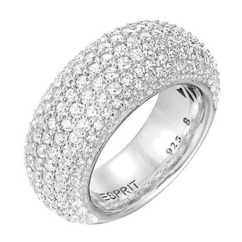 ESPRIT PERITAU Ring