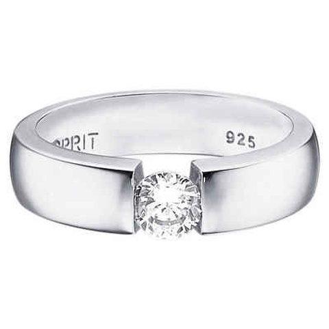ESPRIT REHA Ring