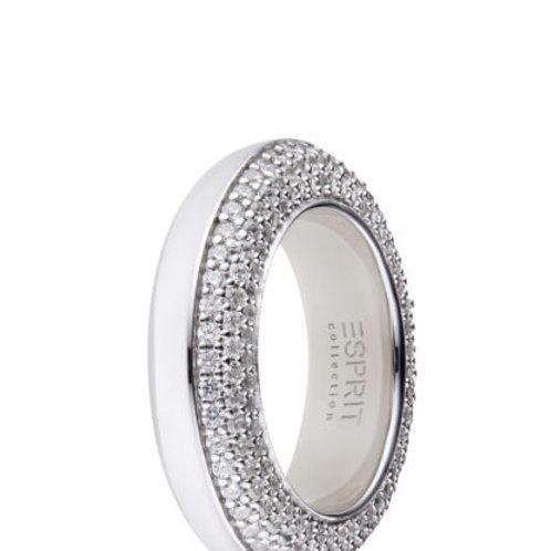 ESPRIT PERIMAGNA GLANCE Ring