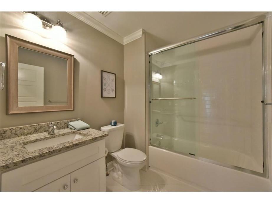 Howard_After_Guest Bathroom.jpg