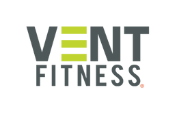 VENT_Fitness_GryGrn.png
