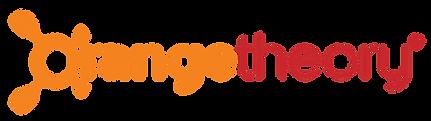 OT_Logo.png