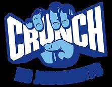crunch_nojudgments_blue.png