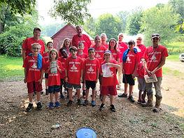 Camp Hope group.jpg