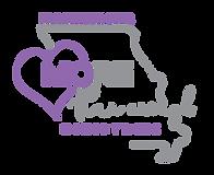 More Than Enough Ministries_Logo_Purple_