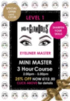 eyeliner MASTER.jpg