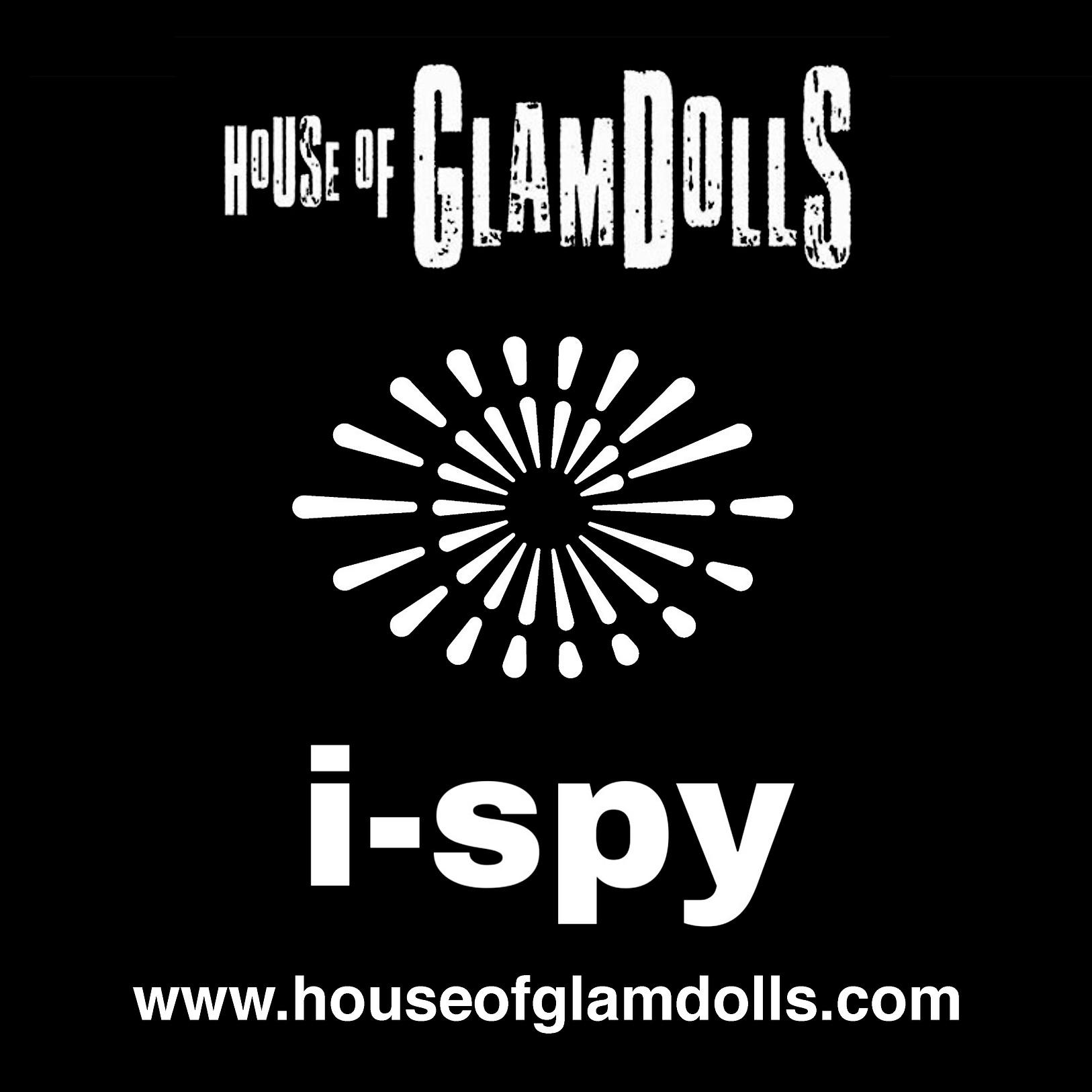 i-spy.JPG
