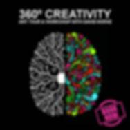 360º_CREATIVITY_BOOK_NOW.jpg
