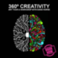 360º_CREATIVITY_BOOK_NOW.jpg