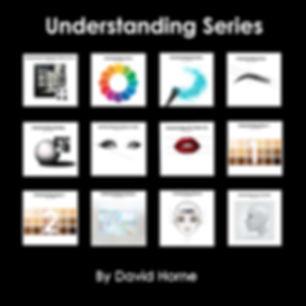 Understanding series.jpg