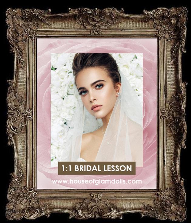 bridal lesson.jpg