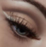 vanilla eye.jpg