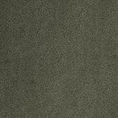 KAI Sedna 29 Amazon.jpg