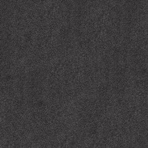 KAI 97 Anthracite.jpg