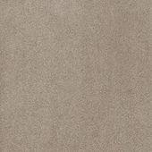 KAI Sedna 34 Caramel.jpg