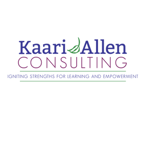 Kaari Allen Consulting