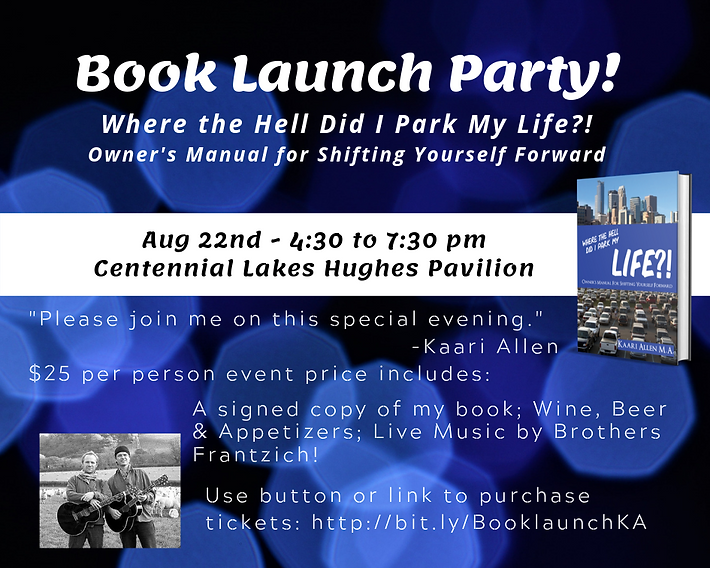 Invite KA Launch_edited.png