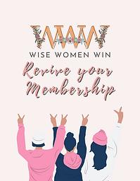 Wise Women Win-2.png