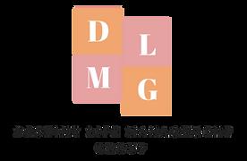 DLMG Logo