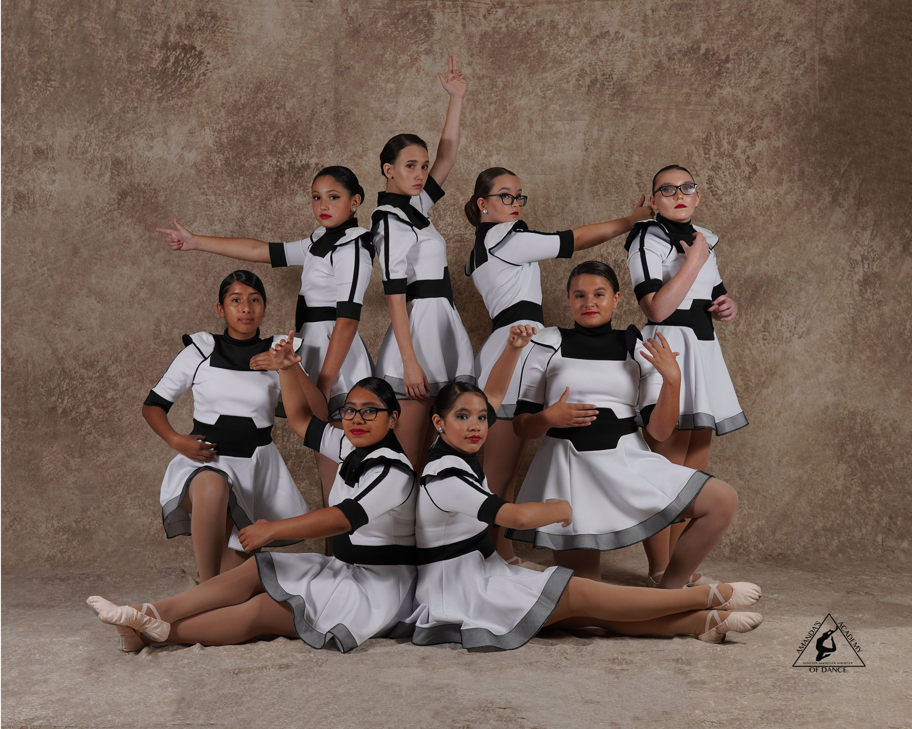115 Advanced Ballet I_DSC00027-15