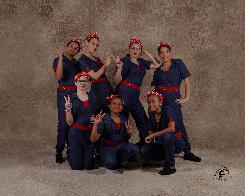 124 Hip Hop Company_DSC00039-24