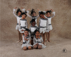 112 Primary Ballet_DSC00019-12