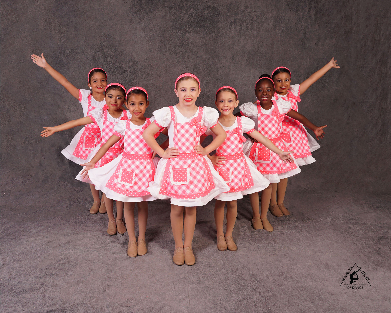 119 Primary Jazz_DSC00477-19