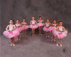 117 4 5 Ballet_DSC00408-17
