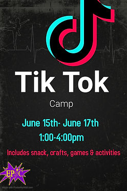 Tik Tok Camp.jpg