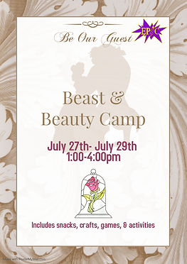 Beast and Beauty Camp.jpg