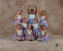 116 Intermediate Ballet_DSC00023-16