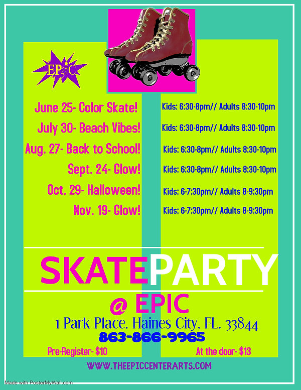 Copy of skating - Made with PosterMyWall.jpg