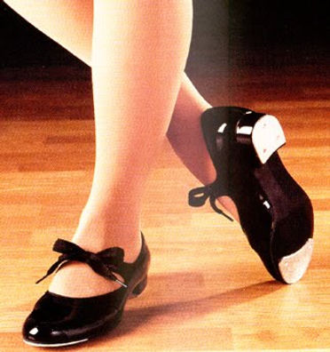 tap-shoes_69060744.jpg