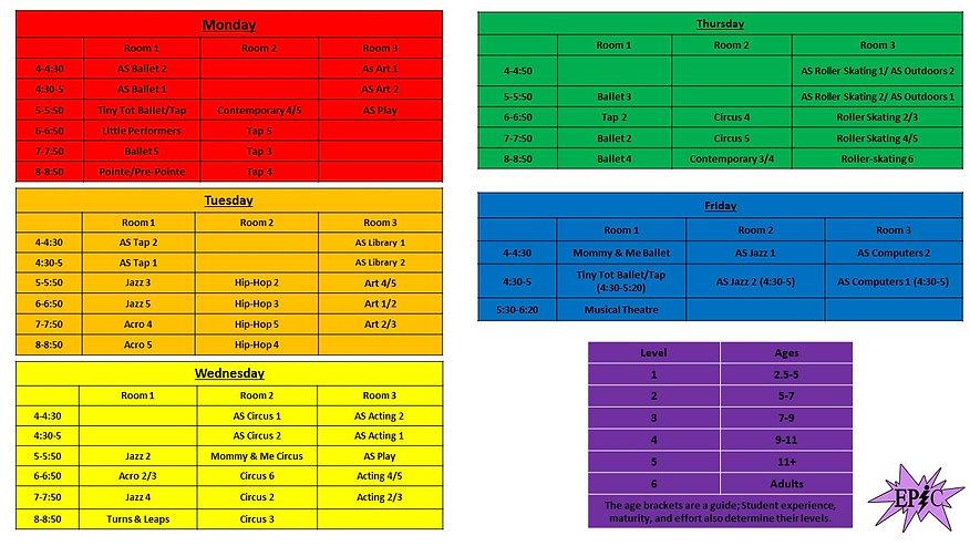 Fall Schedule 072121.jpg