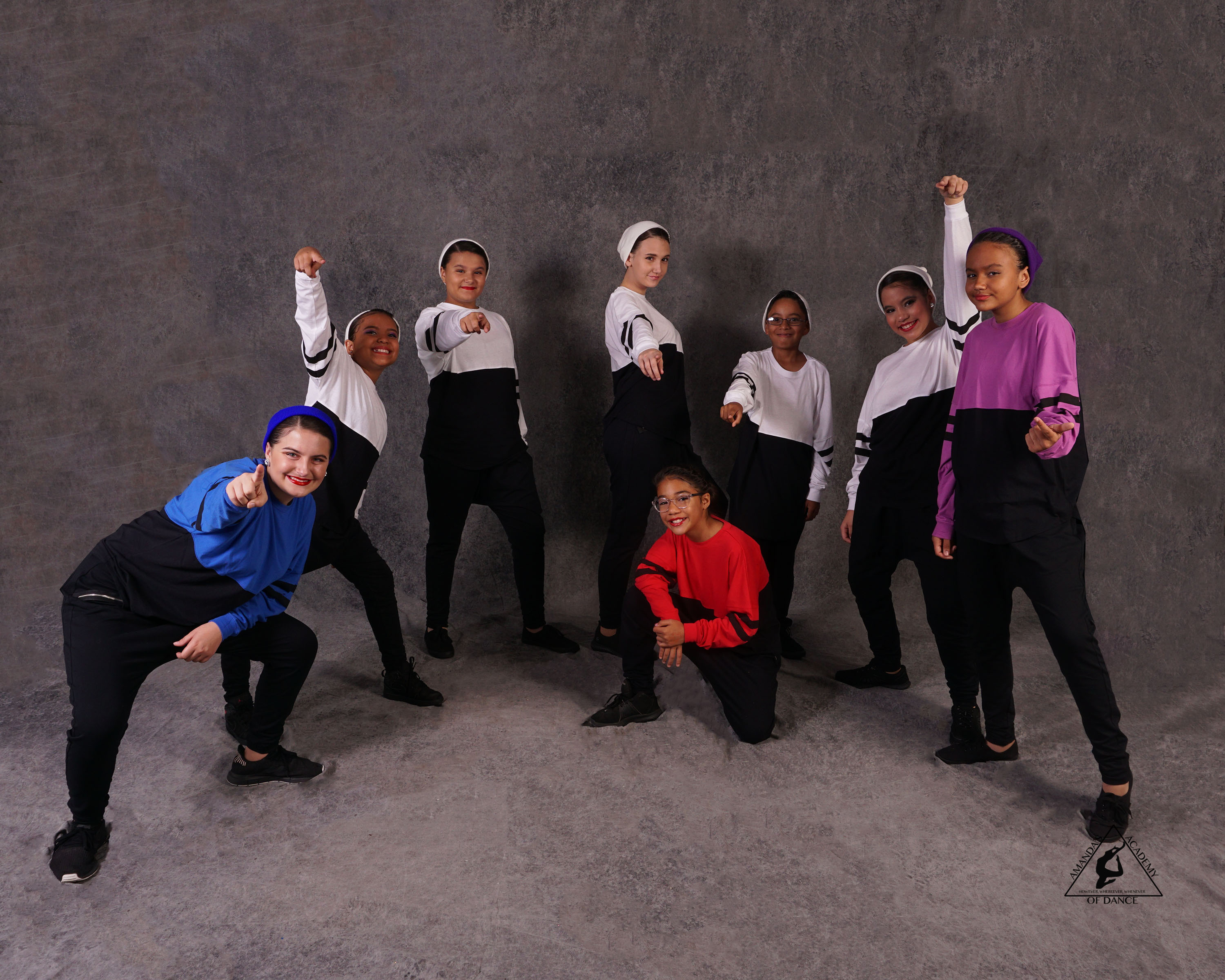 111 Advanced Hip Hop_DSC00293-11