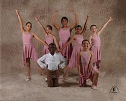 110 Secondary Ballet_DSC00015-10