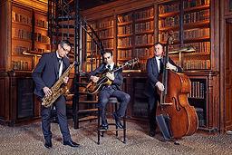 jazz+trio+paris.jpg