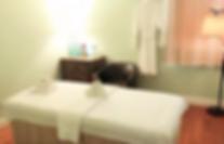 massage house.PNG