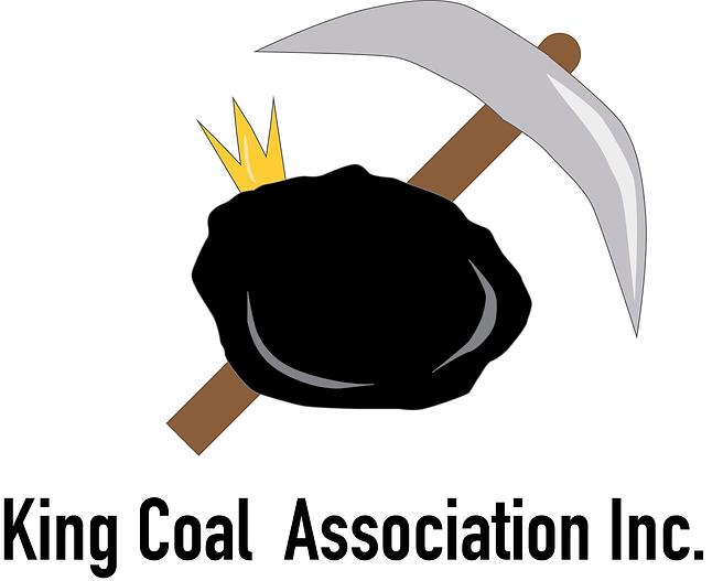 Coal Show Logo.png
