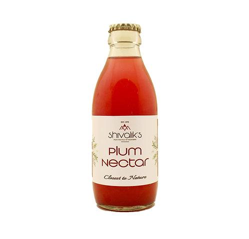 Plum Nectar 500ml