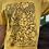 Thumbnail: Dirt Beast Farm t-shirt