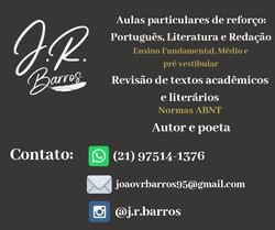 J.R.Barros