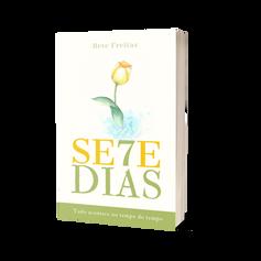 SE7E DIAS